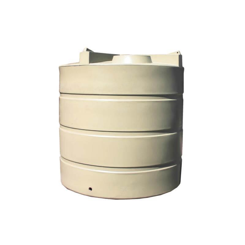 Small Rainwater Tanks